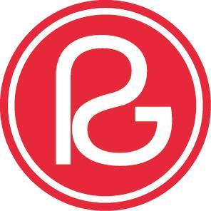 Logo RougeGorge Lingerie
