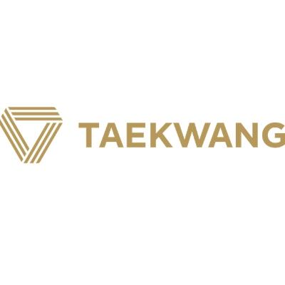 태광산업 logo