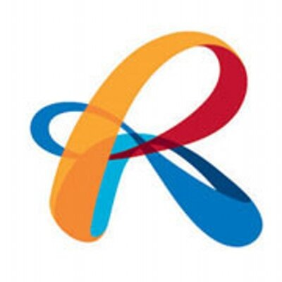 Logo City of Regina, SK
