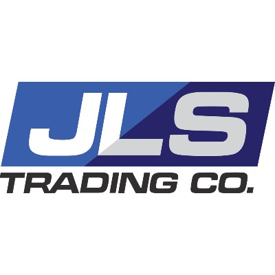 JLS Trading Co logo