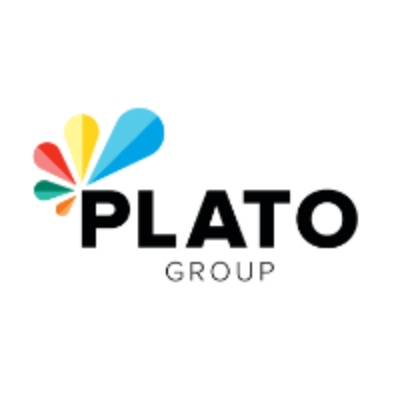 Plato Group logo