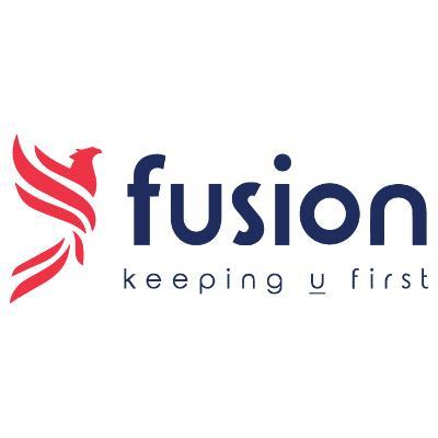 fusion Business Solutions Pvt. Ltd. logo