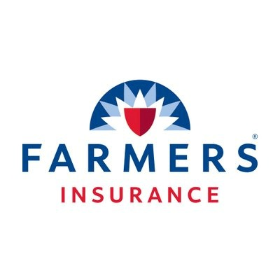 Farmers Insurance Group Claims Representative Salaries In The