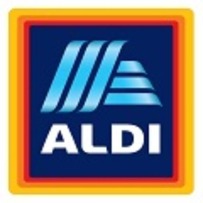 Questions and Answers about ALDI Interviews | Indeed co uk