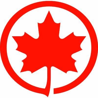 Air Canada Jobs In Vancouver Bc With Salaries Indeed Com