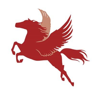 株式会社ハマエンジニアリングのロゴ