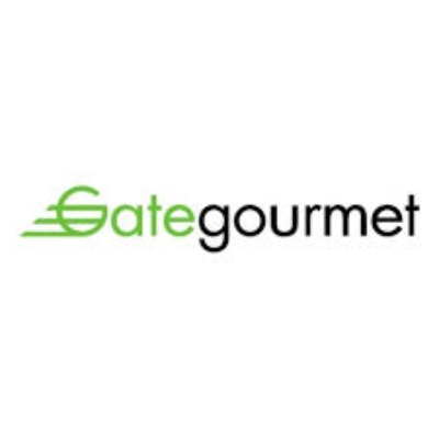 logo av GateGourmet