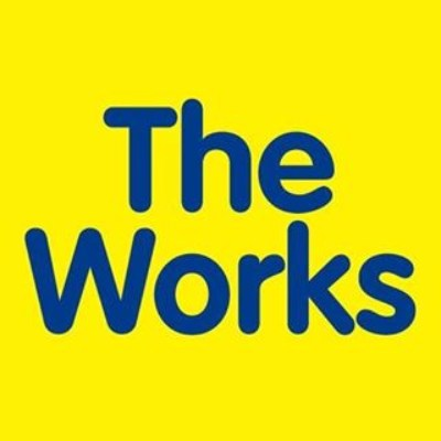 jobs at the works stores ltd indeed co uk