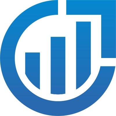 salesheaven GmbH-Logo