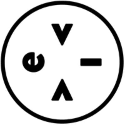 Logo Evive Smoothie