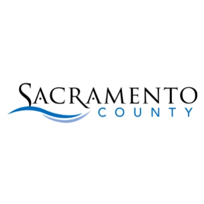 Working At Sacramento County Department Of Human Assistance