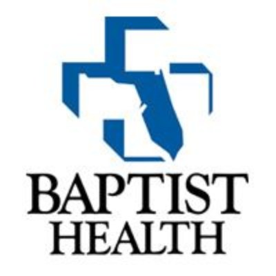 Working At Baptist Health In Jacksonville Fl 153 Reviews