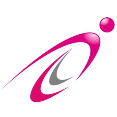 株式会社ルネサンス・エージェントのロゴ