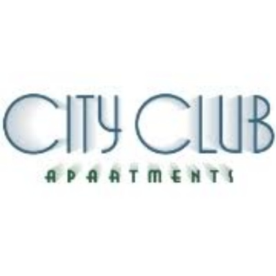 City Club Review