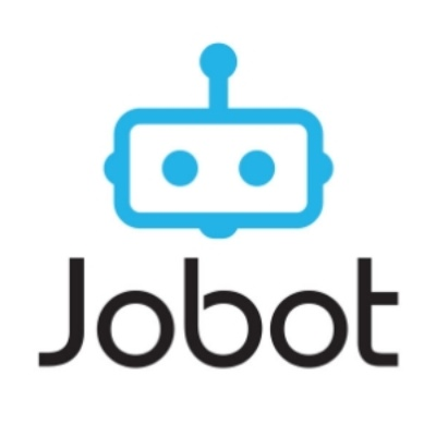 Jobot Controls Engineer Salaries in the United States
