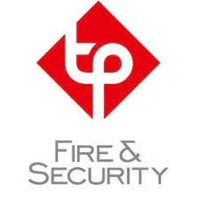 TP Fire & Security Limited logo