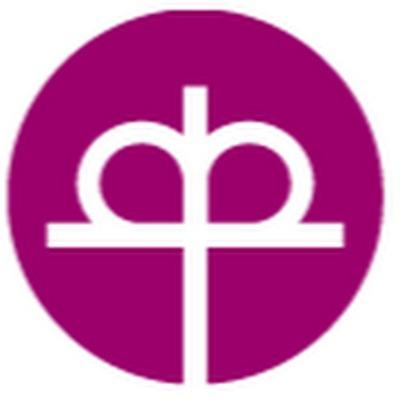 Rummelsberger Diakonie e.V.-Logo