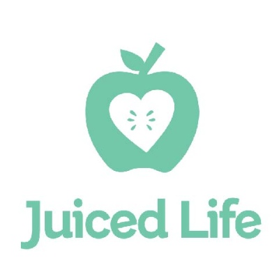 Juiced Life logo