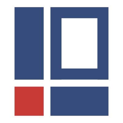 Projektron GmbH-Logo