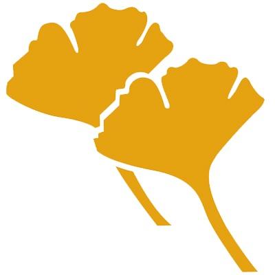 gemeinnützige ProCurand GmbH-Logo