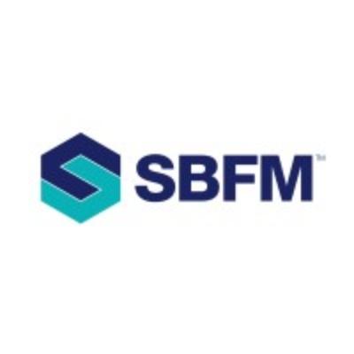 SBFM logo