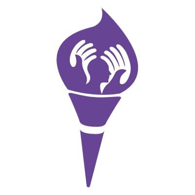 Trailblazer social care logo