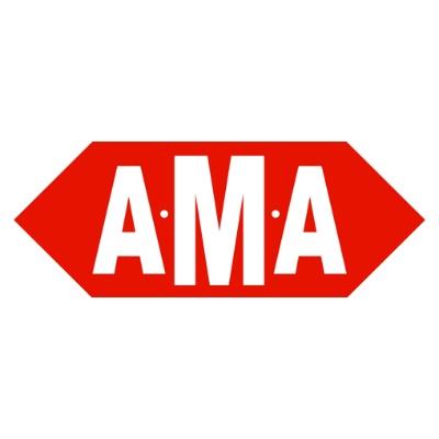 AMA Transportation Co. Inc. logo