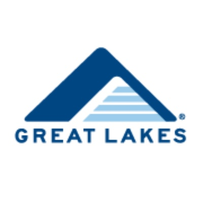 Great Lakes Higher Education logo
