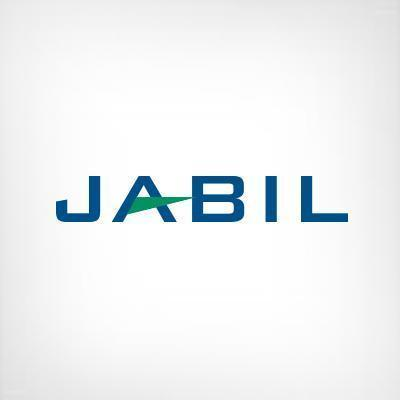 Working at Jabil Circuit in McAllen, TX: Employee Reviews