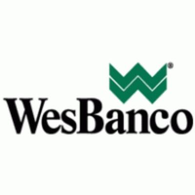 Jobs at WesBanco Bank, Inc  | Indeed com