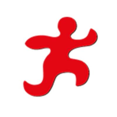 Augusta Personaldienstleistungen GmbH-Logo