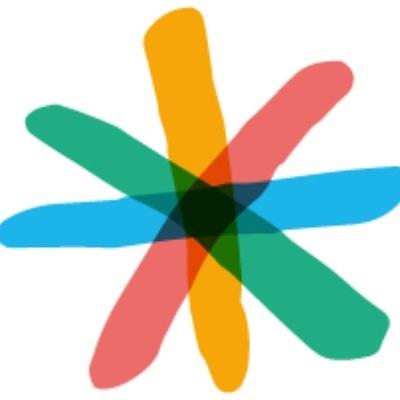 Logo EQUALIS