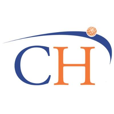 Christian Horizons (CA) logo