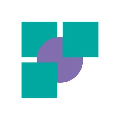 RWS Alpha logo