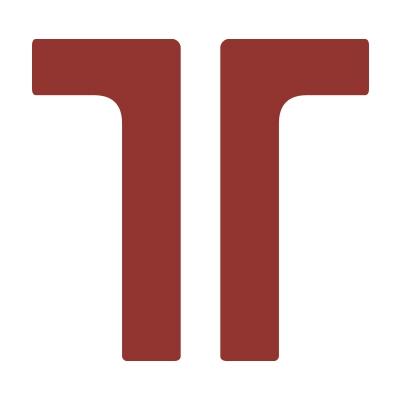 Terracon Consultants Inc logo