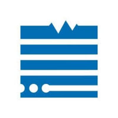 Logo van Oosterberg
