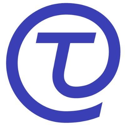 TotalMed logo