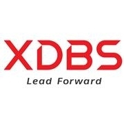 XDBS Private Limited company logo