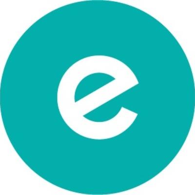Logo ELAM