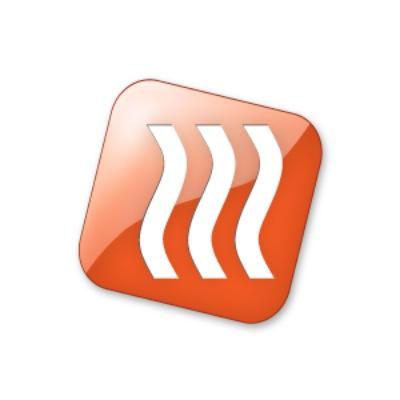 Лого компании Simcord LLC