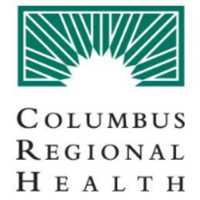 How much does Columbus Regional Health pay? | Indeed com