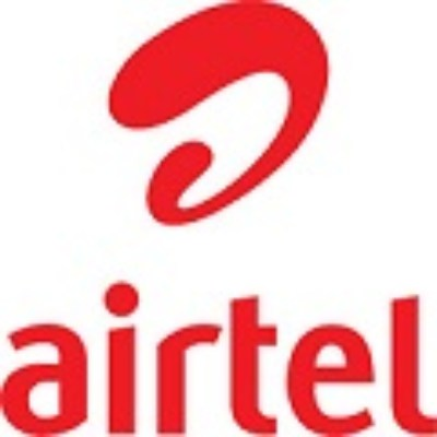 Airtel Salaries | Indeed co in