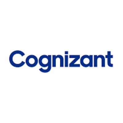 logotipo de la empresa Cognizant Technology Solutions