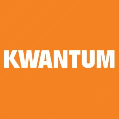 werken bij kwantum 58 reviews indeednl