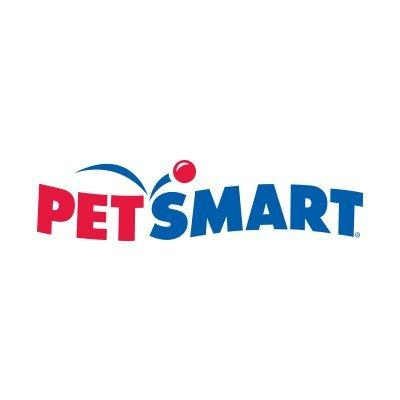 Petsmart Pet Groomer Salaries In Kentucky Indeed Com