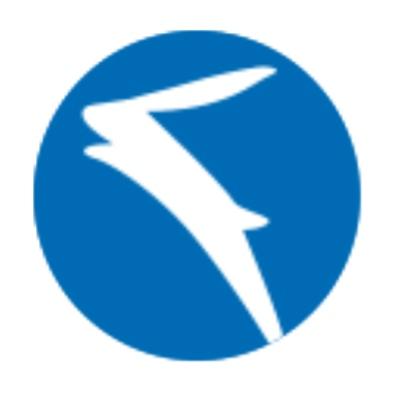 株式会社白青舎のロゴ