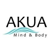 Akua Behavioral Health logo