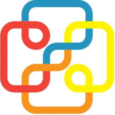 Logo Planview Utility Services