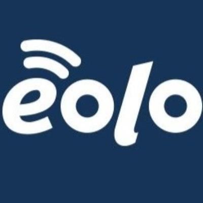 Logo EOLO