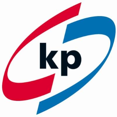 Klöckner Pentaplast-Logo